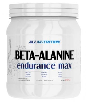 All Nutrition Beta-Alanine 500g