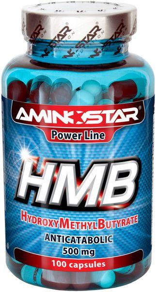 Aminostar HMB