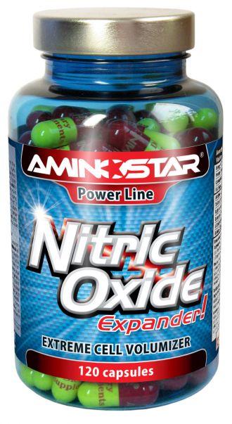 Aminostar NITRIC EXPANDER