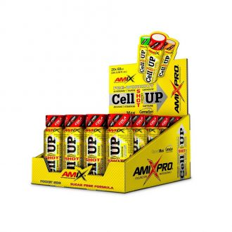 Amix CellUp 60ml mango