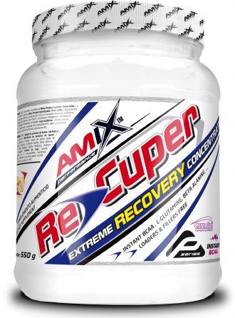 AMIX Re-Cuper 550g