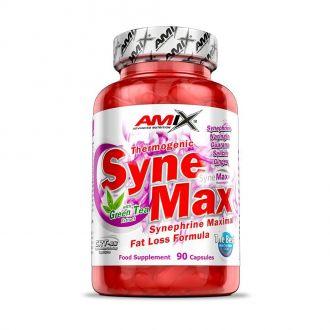 AMIX SyneMax 90 kps