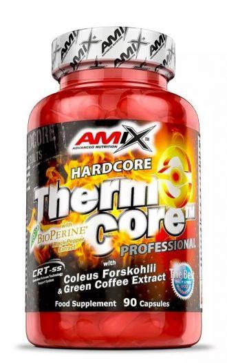 AMIX ThermoCore 2.0 90kps
