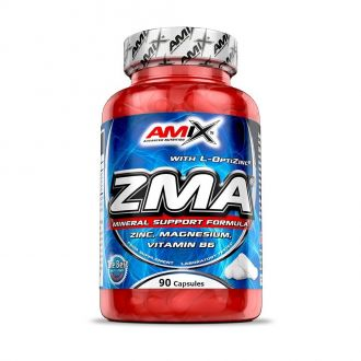 AMIX ZMA 90 kps