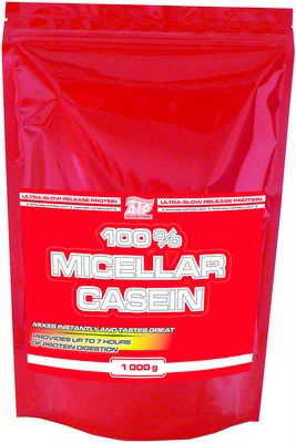 ATP 100 % Micelar Casein