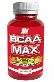 ATP BCAA MAX 250