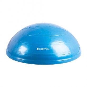 Balanční podložka inSPORTline Dome Plus