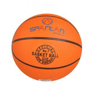 Basketbalov� m�� SPARTAN Florida