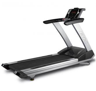 Běhací pás BH Fitness SK7900
