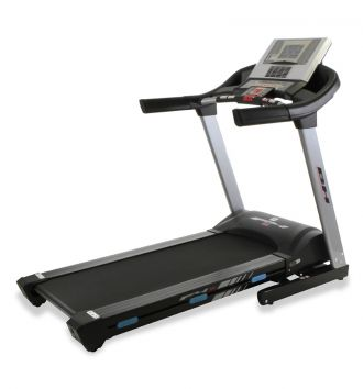 Běžecký pás BH Fitness F4 Dual