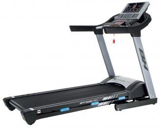Běžecký pás BH Fitness i.F9R