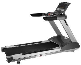 Běžecký pás BH Fitness LK6600
