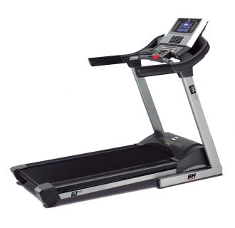 B�eck� p�s BH Fitness OUTtrack ZERO