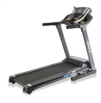Běžecký pás BH Fitness RC01 DUAL