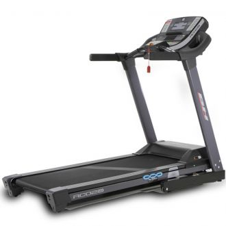 B�eck� p�s BH Fitness RC02W Dual