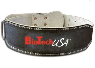 BioTech KULTURISTICK� OPASEK