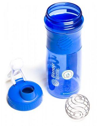 Blender Bottle Sportmixer 28oz