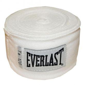Boxerské bandáže Everlast Pro Style Hand Wraps 300 cm