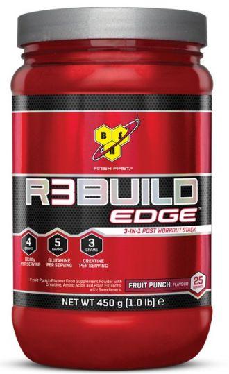 BSN R3build Edge 450 g