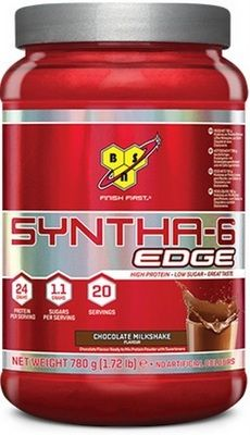 BSN SYNTHA 6 EDGE 740g