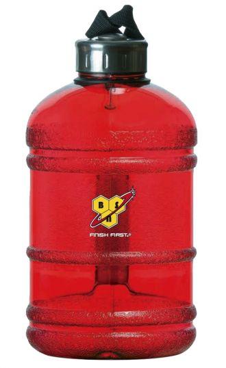 BSN Water Bottle 1.89l