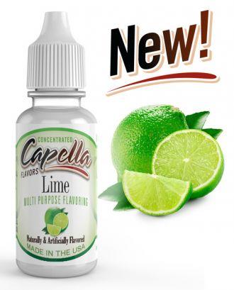 Capella Flavors Flavor Drops