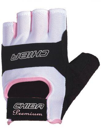 Chiba Lady Sport