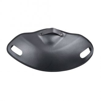Chránič dechu k helmě W-TEC AP-885