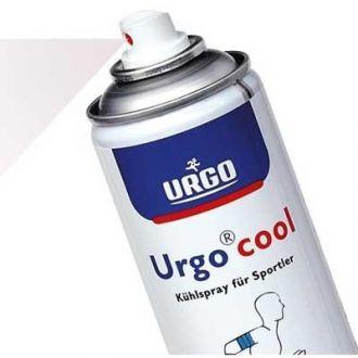 Cool Urgo 100 ml - chladící sprej