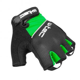 Cyklo rukavice W-TEC Bravoj AMC-1018-15