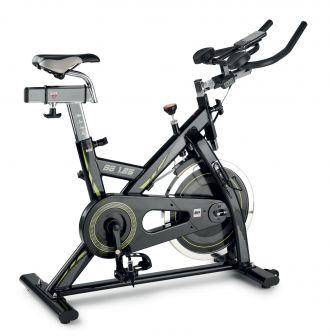 Cyklotrenažér BH Fitness SB 1,25