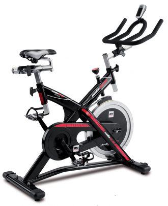 Cyklotrenažer BH Fitness SB 2,6