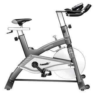 Cyklotrenažer FORMERFIT 4700X
