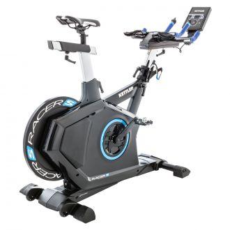 Cyklotrena��r Kettler RACER S NEW