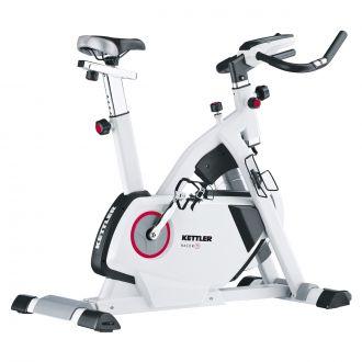 Cyklotrenažér Racer 1