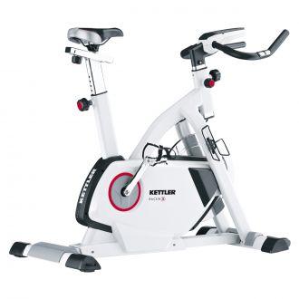 Cyklotrenažér Racer 3