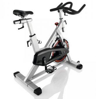 Cyklotrenažér Speed 3