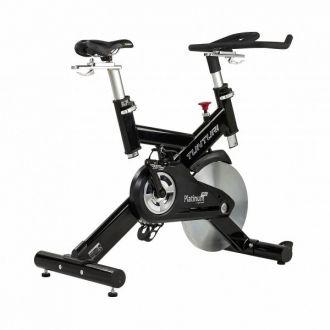 Cyklotrenažér Tunturi Platinum Sprinter PRO