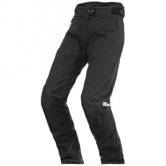 Dámské moto kalhoty SCOTT W's Turn TP