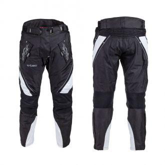 Dámské moto kalhoty W-TEC Kaajla NF-2683