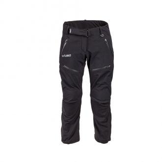 Dámské softshell moto kalhoty W-TEC NF-2881