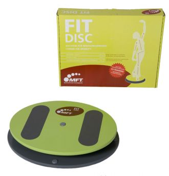 Deska MFT FIT Disc