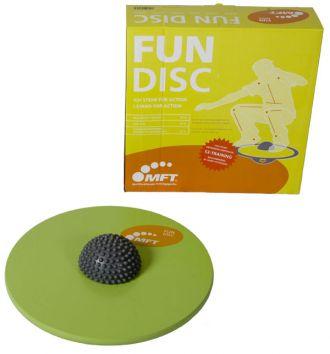 Deska MFT Fun Disc
