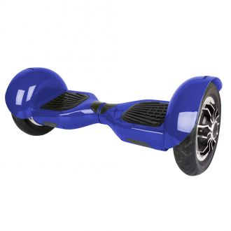 "Elektroboard Windrunner Fun A1 - 10"""