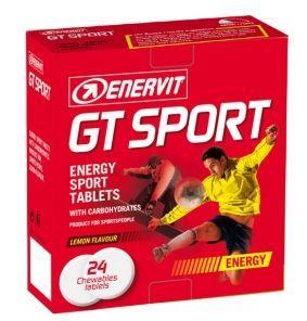 ENERVIT GT 24tbl.