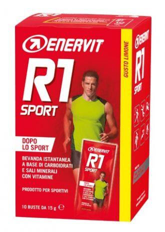 ENERVIT R1