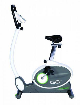 Ergometr Tunturi GO - Bike GO 70