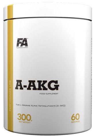 FA AAKG 300g