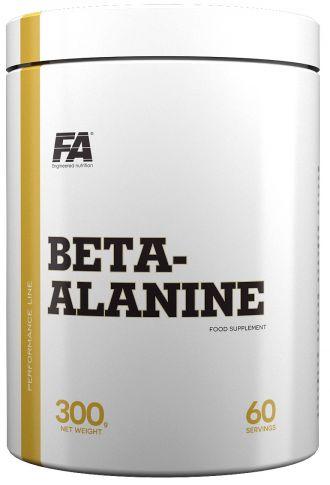 FA BETA-ALANINE 300g