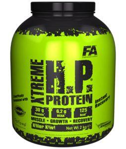 FA Xtreme H.P. Protein